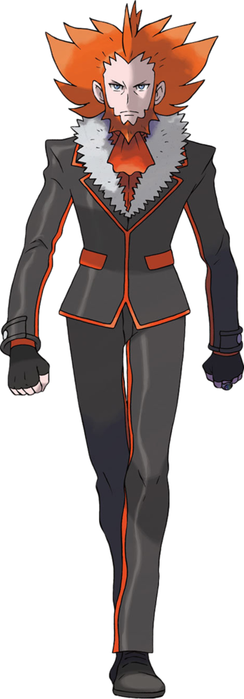https://static.tvtropes.org/pmwiki/pub/images/lysandre_xy_3.png