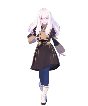 https://static.tvtropes.org/pmwiki/pub/images/lysithea_heroes.png