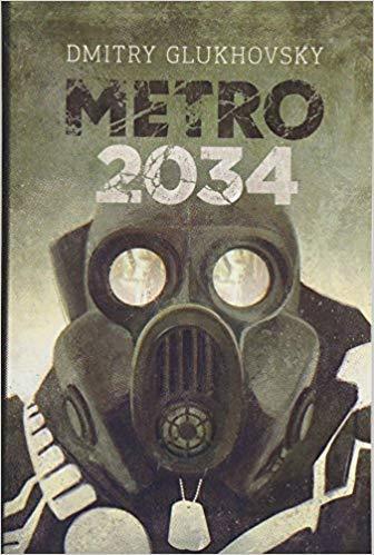 2034 quot a