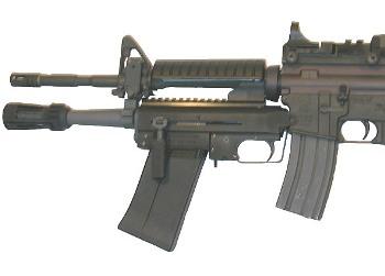 https://static.tvtropes.org/pmwiki/pub/images/m26-modular-shotgun1_1233.jpg