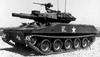 https://static.tvtropes.org/pmwiki/pub/images/m551_sheridan_tank_resized2099_jpg_100.png