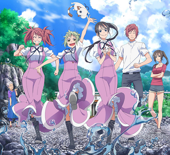 http://static.tvtropes.org/pmwiki/pub/images/m_amanchu_05.png