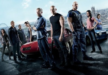 https://static.tvtropes.org/pmwiki/pub/images/m_id_451466_fast_and_furious_7_6399.jpg