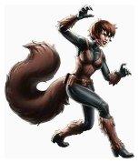 https://static.tvtropes.org/pmwiki/pub/images/maa_squirrel_girl_3341.jpg