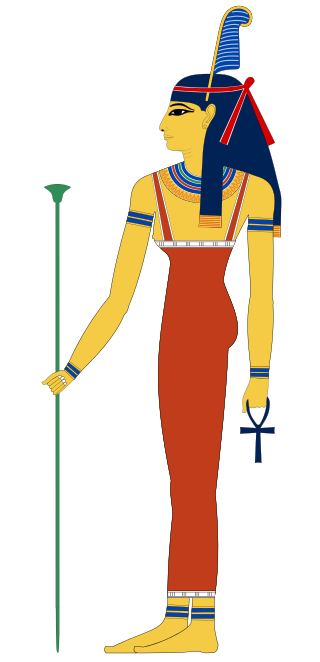 https://static.tvtropes.org/pmwiki/pub/images/maat_deity.png