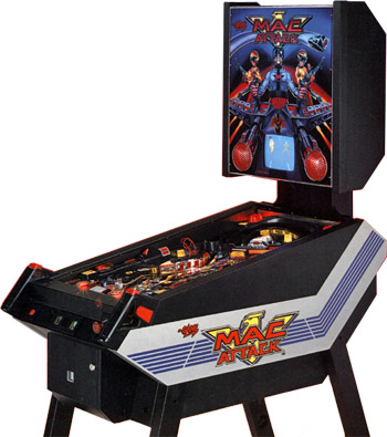 http://static.tvtropes.org/pmwiki/pub/images/mac-attack-pinball_6351.jpg