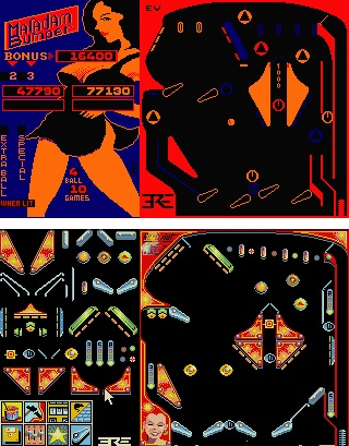 http://static.tvtropes.org/pmwiki/pub/images/macadam_bumper_4756.jpg