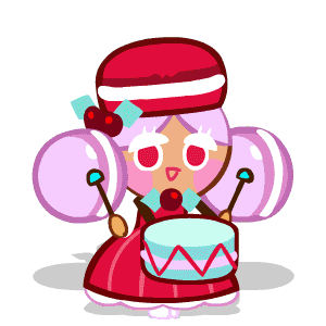 https://static.tvtropes.org/pmwiki/pub/images/macaron_cookie.png