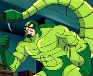 https://static.tvtropes.org/pmwiki/pub/images/macdonald_gargan_earth_92131_from_spider_man_the_animated_series_season_4_5_0001.jpg