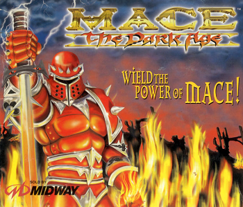 https://static.tvtropes.org/pmwiki/pub/images/mace_the_dark_age.png