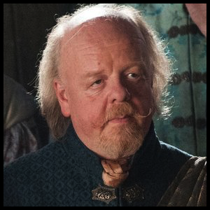 https://static.tvtropes.org/pmwiki/pub/images/mace_tyrell.png