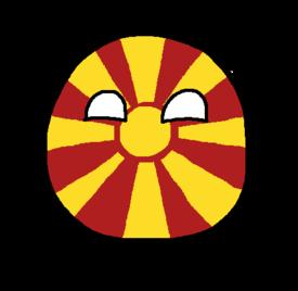 https://static.tvtropes.org/pmwiki/pub/images/macedonia.png