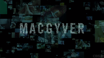 https://static.tvtropes.org/pmwiki/pub/images/macgyver_season_2_title_card.png