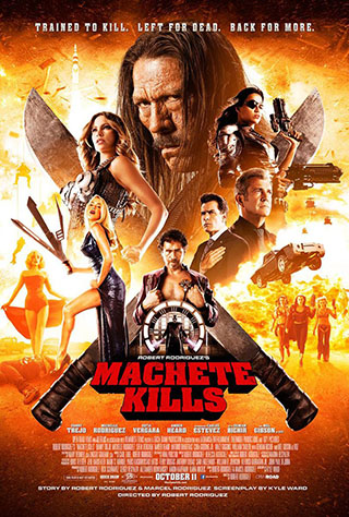 https://static.tvtropes.org/pmwiki/pub/images/machete_kills_movie_poster_5970.jpg