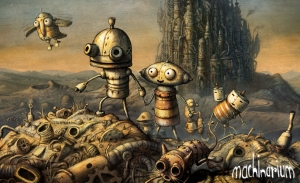 http://static.tvtropes.org/pmwiki/pub/images/machinarium_7824.jpg