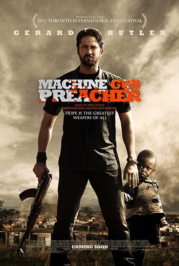 https://static.tvtropes.org/pmwiki/pub/images/machinegunpreacher.jpg