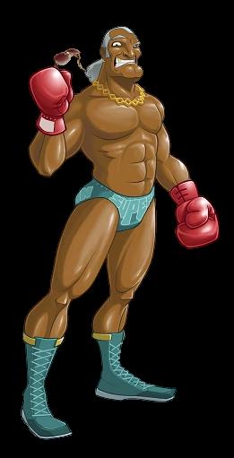 https://static.tvtropes.org/pmwiki/pub/images/macho_man.png