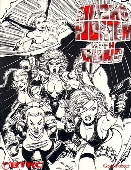 http://static.tvtropes.org/pmwiki/pub/images/macho_women_with_guns_bw_cover.jpg