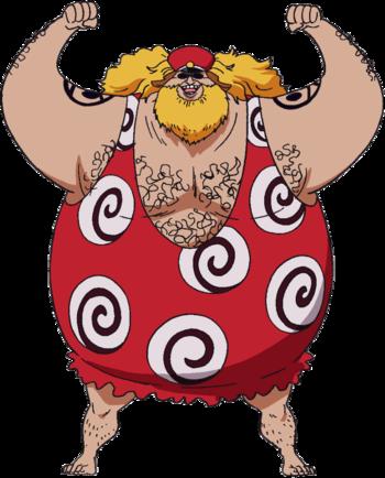 https://static.tvtropes.org/pmwiki/pub/images/machvise_anime.png