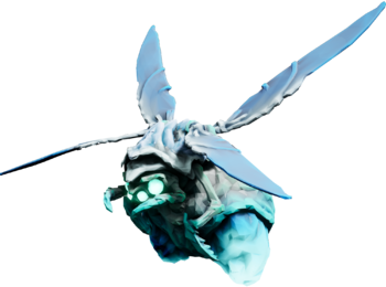 https://static.tvtropes.org/pmwiki/pub/images/mactera_ice_bomber.png