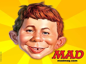 Alfred E. Neuman pic from tvtropes.org