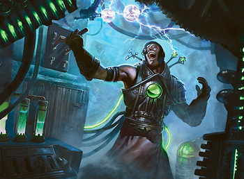 http://static.tvtropes.org/pmwiki/pub/images/mad-scientist2_mtg-lab-maniac_3244.jpg