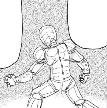 https://static.tvtropes.org/pmwiki/pub/images/mad_cyborg_webcomic.png