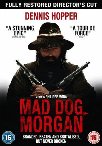 https://static.tvtropes.org/pmwiki/pub/images/mad_dog_morgan.jpg