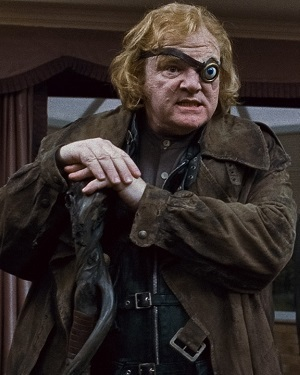 http://static.tvtropes.org/pmwiki/pub/images/mad_eye_moody.jpg