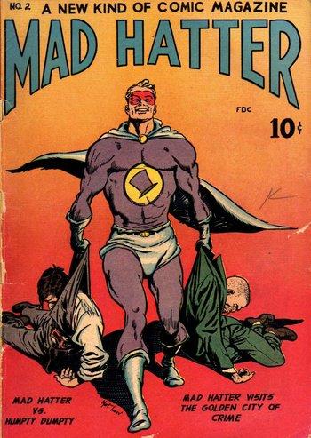 https://static.tvtropes.org/pmwiki/pub/images/mad_hatter_comics.jpg