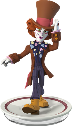 https://static.tvtropes.org/pmwiki/pub/images/mad_hatter_infinity.png