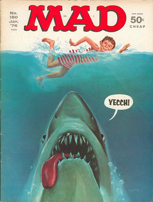 https://static.tvtropes.org/pmwiki/pub/images/mad_magazine_jaws.png