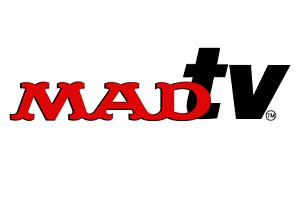 https://static.tvtropes.org/pmwiki/pub/images/mad_tv_logo_7385.png