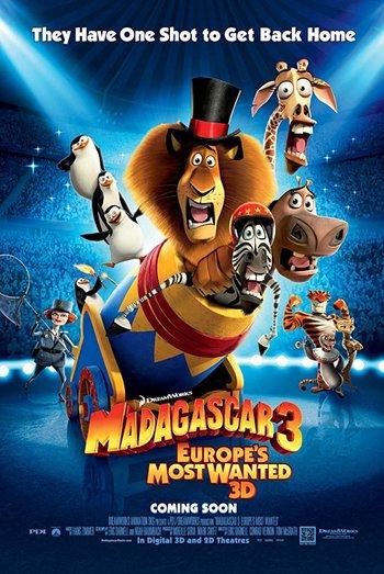 https://static.tvtropes.org/pmwiki/pub/images/madagascar_3_movie_poster.jpg