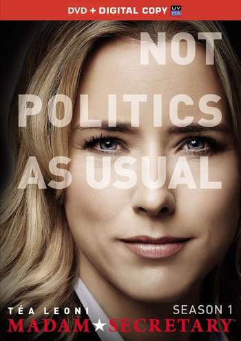 https://static.tvtropes.org/pmwiki/pub/images/madam_secretary_season_1_dvd_front_cover.jpg