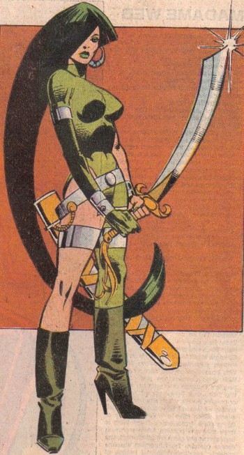https://static.tvtropes.org/pmwiki/pub/images/madame_hydra_six_earth_616_official_handbook_of_the_marvel_universe_vol_3_4.jpg