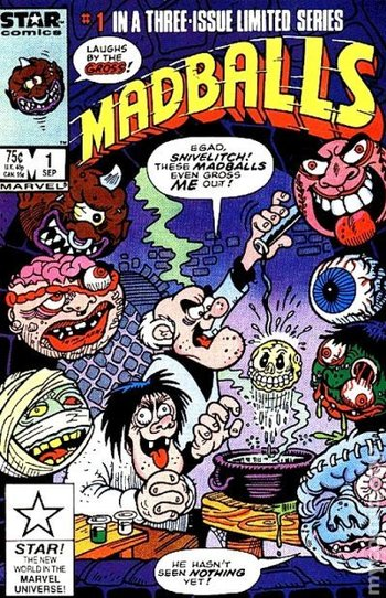 http://static.tvtropes.org/pmwiki/pub/images/madballs_comic_cover.jpg