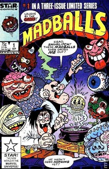 https://static.tvtropes.org/pmwiki/pub/images/madballs_comic_cover.jpg