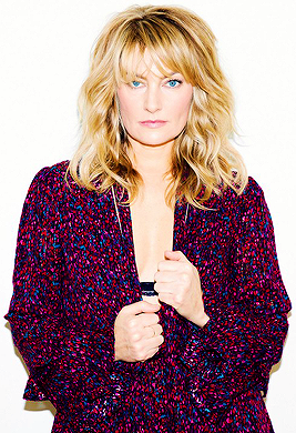 https://static.tvtropes.org/pmwiki/pub/images/madchen_amick.png