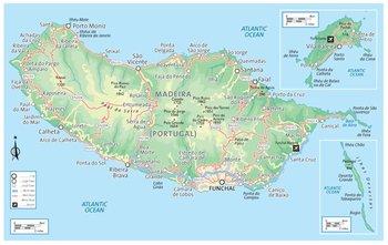 https://static.tvtropes.org/pmwiki/pub/images/madeira_map.jpg