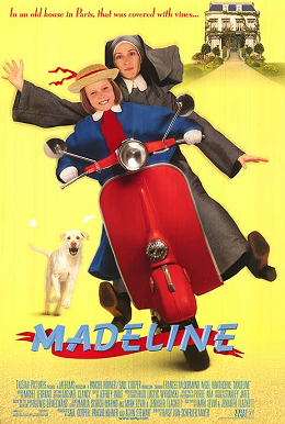 http://static.tvtropes.org/pmwiki/pub/images/madeline_movie18.png