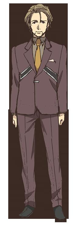 https://static.tvtropes.org/pmwiki/pub/images/madiath_mesa_anime_6.png