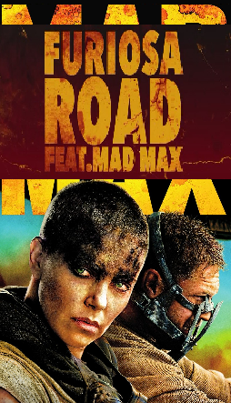 http://static.tvtropes.org/pmwiki/pub/images/madmaxsupporting.png