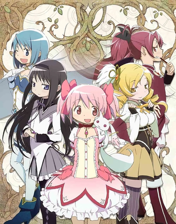 https://static.tvtropes.org/pmwiki/pub/images/madoka_magica_bd.png