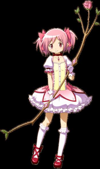 https://static.tvtropes.org/pmwiki/pub/images/madoka_magical_girl.png