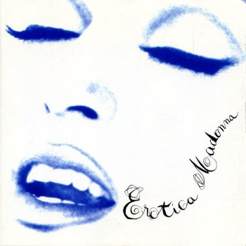 https://static.tvtropes.org/pmwiki/pub/images/madonna-erotica-album_5177.jpg