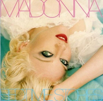 https://static.tvtropes.org/pmwiki/pub/images/madonna_bedtime_stories_4002.jpg