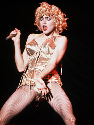 http://static.tvtropes.org/pmwiki/pub/images/madonna_controversy_9098.jpg