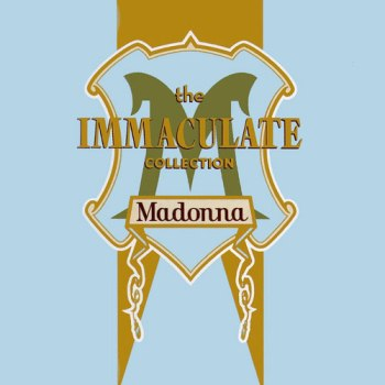 https://static.tvtropes.org/pmwiki/pub/images/madonna_immaculate_collection_5498.jpg
