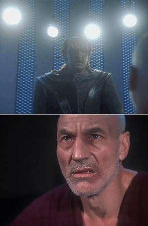 https://static.tvtropes.org/pmwiki/pub/images/madred_picard.png